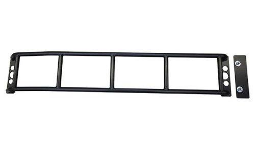 LETECH REAR LADDER W463-0