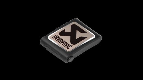 AKRAPOVIC Sound Kit MERCEDES-AMG (W463) -0